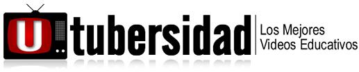 Utubersidad.com